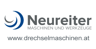 Neureiter Logo
