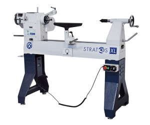 Stratos-XL_Hauptbild_web