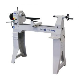 Drechselmaschine Twister ECO