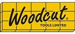Woodcut Logo