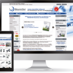 onlineshop_web