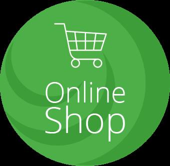 Link zum Neureiter Webshop